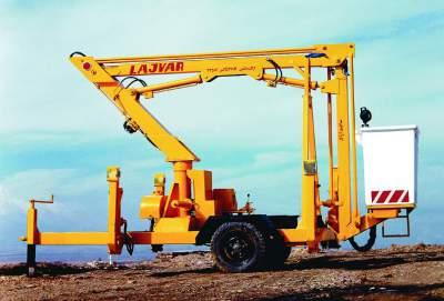 TML900